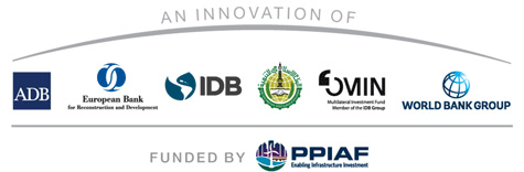 world-bank-partnership-logo