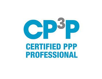 CP3P-Toraza-Logo