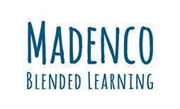Madenco