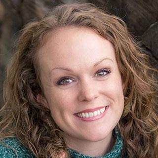 Christina Vickery