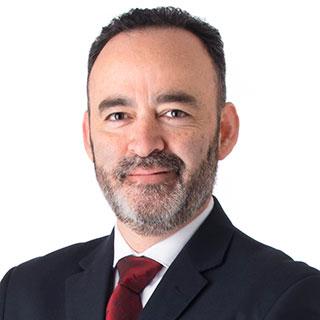 Juan Umaña