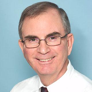 Larry Chester